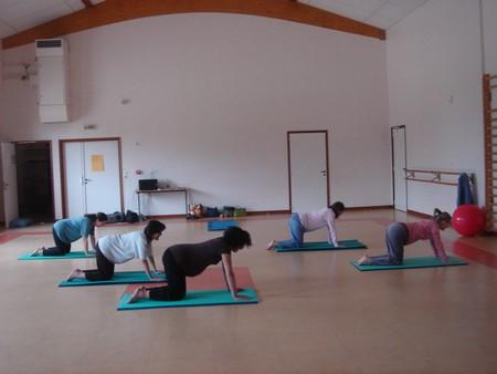 http://www.escalmouv.fr/images/gym-prenatale.jpg